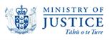moj-logo